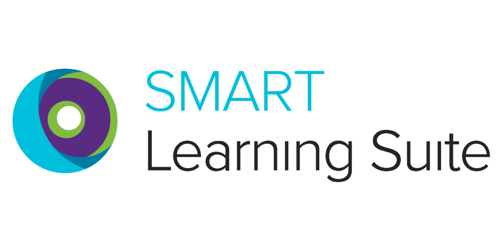 SMART-Learning-Suite-Wordmark.png